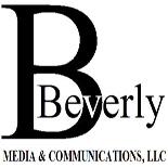 Beverly B Logo