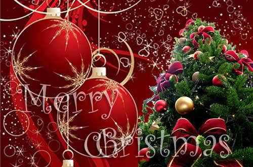 christmas greetings free cards (1)