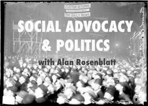 social_advocacy__politics_49