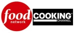 FoodNetworkCookingChannel