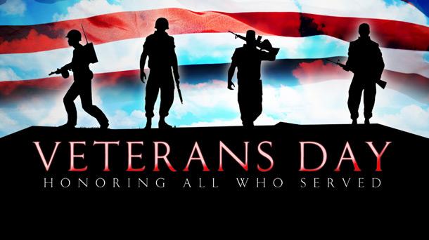 Veteran's+Day+Soldiers