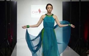 Christian-Fashion-Week-717x450